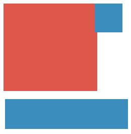 blogcrashkurs